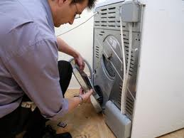 Washing Machine Repair Quincy