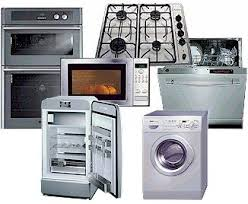 Appliance Repair Company Quincy